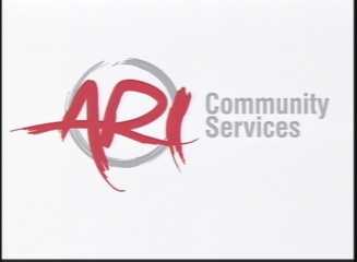 Asian Resources Community Services PSA