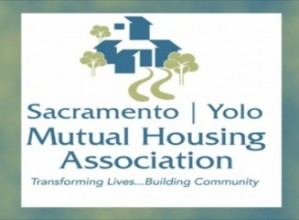 Sacramento-Yolo Mutual Housing Association