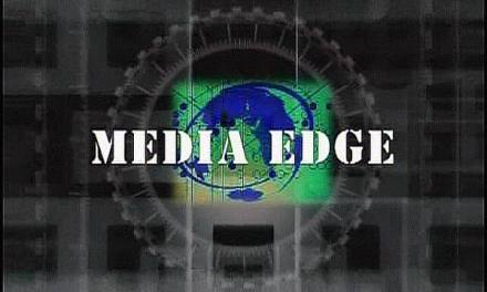 "Media Edge: ""An Evening of Comedy with Dave Lippman Channel 17 – Sunday at 8 PM"
