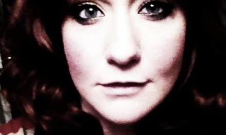 Broken Bottles and Broken Hearts: Carly DuHain Sings it All