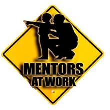 Celebration to honor youth and adult mentors in Sacramento