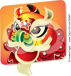 """""""Chinese New Year Festival"""""""