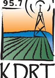 KDRT Meeting in Davis Media Access Plants Seed of LP-FM in Sacramento