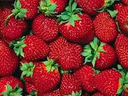 Manufacturer pulls toxic strawberry pesticide off the market after mounting concerns