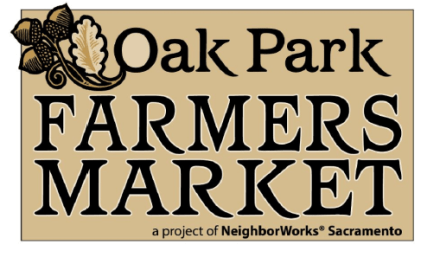 Oak Park Farmers Market opens May 5th