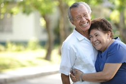 Helping Latino Seniors Script Their Future For Better Health