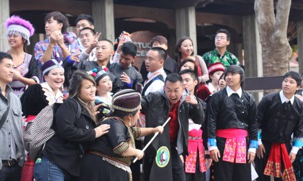 PHOTOS: 4th Annual Hmong Culture Show