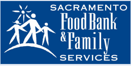 Sacramento Food Bank & Family Services: Job Club
