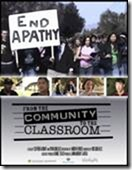 From The Community to the Classroom Documentary