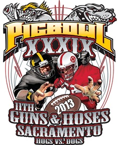 guns and hoseslogo_January 2013