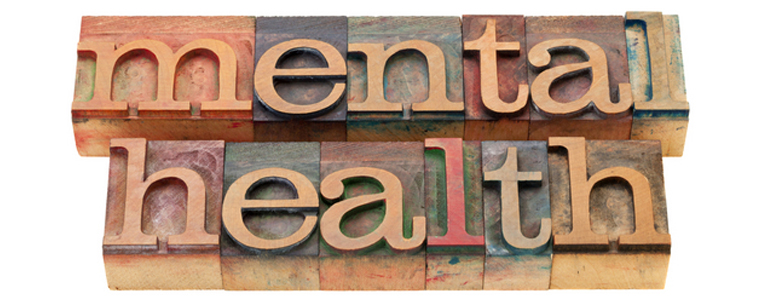 Come to the Creating Community Solutions Mental Health Convention this weekend!