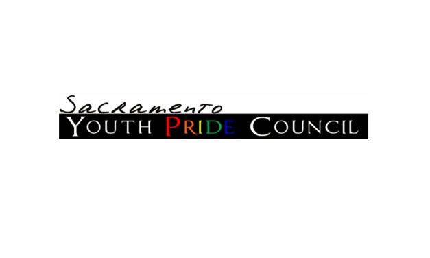 Sacramento Youth Pride Coalition Seeks New Members