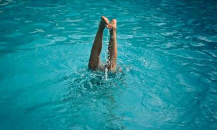 A Deeper Meaning Behind Sacramento Swimming Lessons