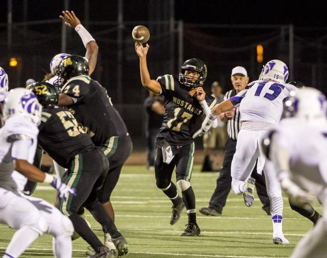 """Game of the Week Friday Spotlights Another """"Super League"""" Battle"""