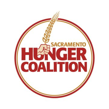 SHA works to reduce malnutrition and food insecurity in the Sacramento area.
