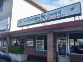 The Stockton Boulevard Partnership: a meeting place for many important initiatives in South Sacramento.