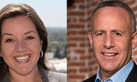 Sacramento Mayoral Candidate Forum Live Wed. Jan. 13 on Access Sacramento