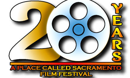 """ON LIVEWIRE September 4TH AT 5PM French Culture AND """"A PLACE CALLED SACRAMENTO"""" Filmmakers"""