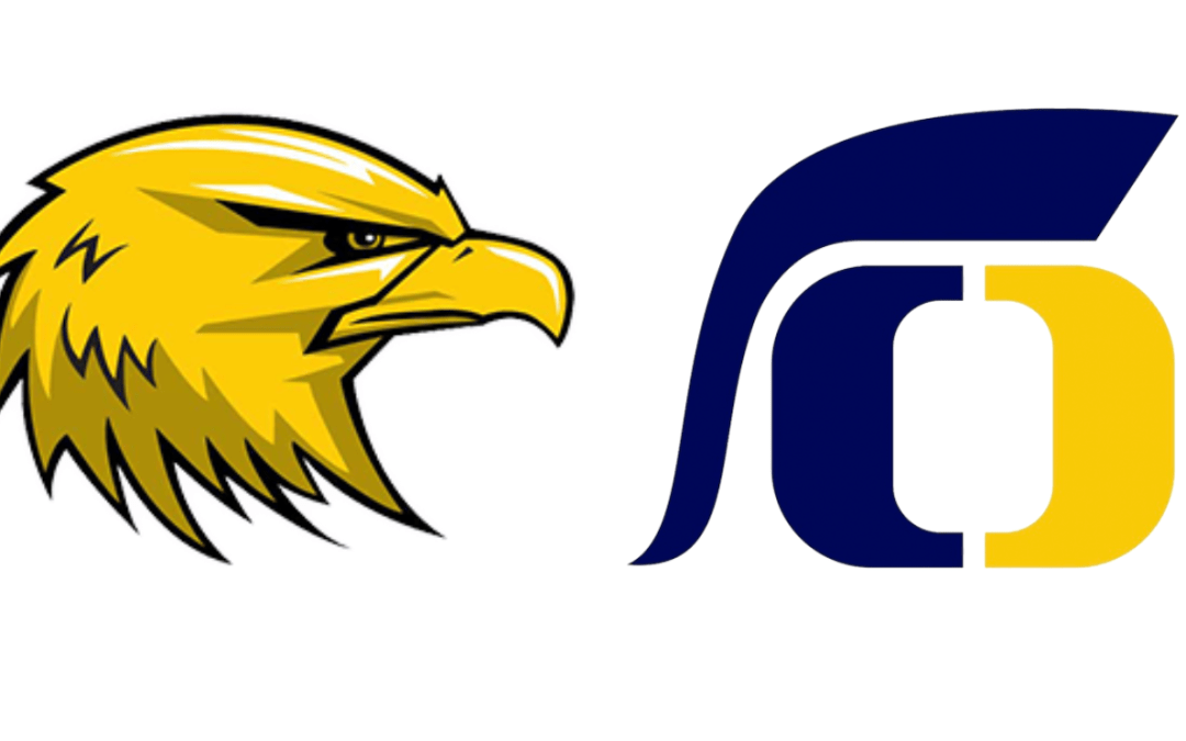 Must-Win Sierra Foothill League Football Showdown Friday on Game of the Week