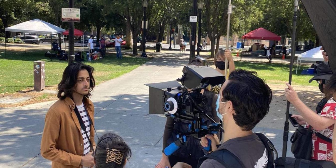 A Place Called Sacramento Delays Film Festival Premiere to Promote Safety