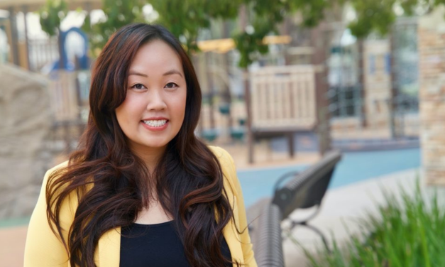 Sacramento Celebrates its First Asian-American Female and First Hmong Council Member, Mai Vang