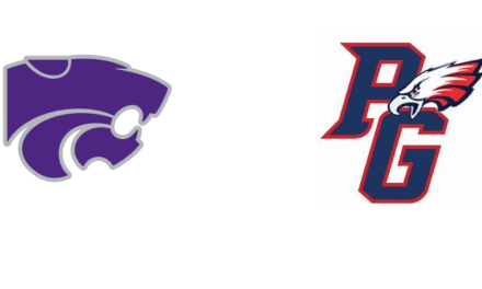 Franklin, Pleasant Grove Football Collide on Game of the Week