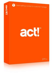 act_pro_lf_rgb