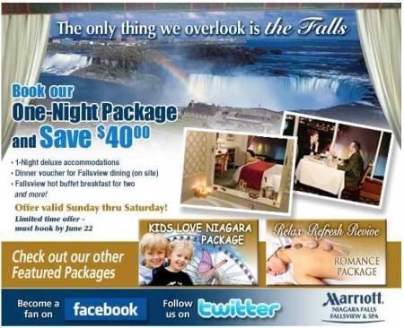 20090611_marriott_newsletter