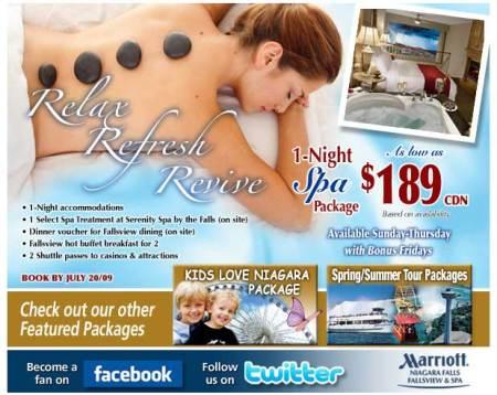 20090708_marriott_newsletter