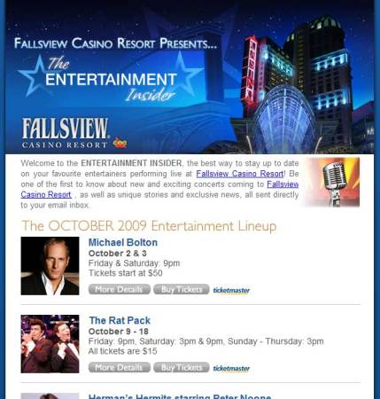20090711_fallsview_casino_newsletter