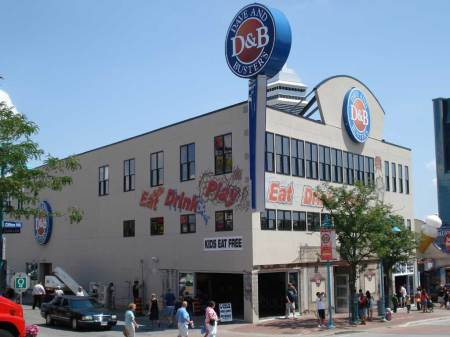 20090731_dave_and_busters_01