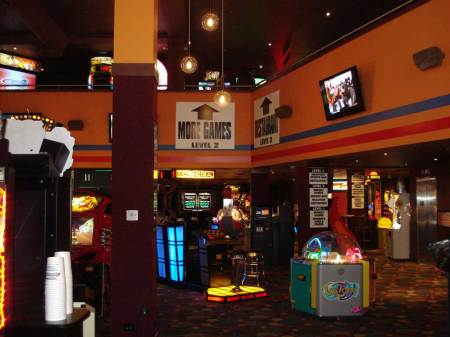 20090731_dave_and_busters_03