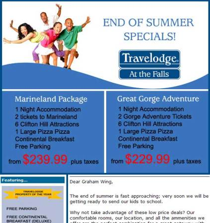 20090815_travelodge_newsletter
