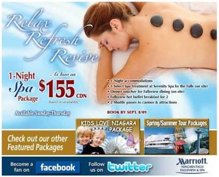20090826_marriott_email_newsletter