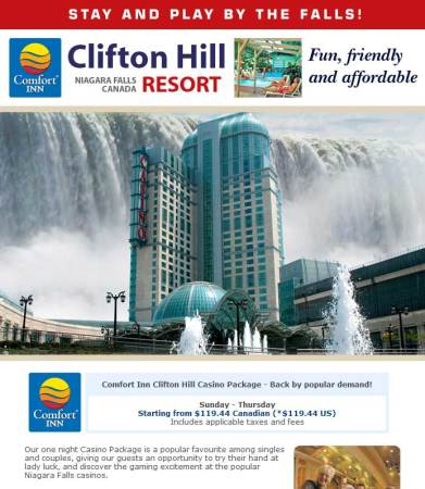 20090923_clifton_hill_resort_update_email_newsletter