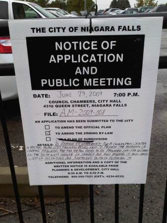 20090929_notice_public_meeting