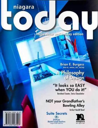 200911-2009-12_niagara_today_cover