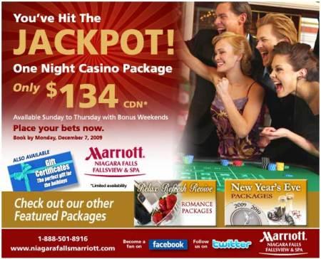 20091125_marriott_fallsview_email_newsletter