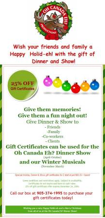 20091211_oh_canada_eh_email_newsletter