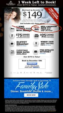 20121211_hilton_fallsview_email_newsletter