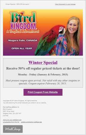 20130108_bird_kingdom_email_newsletter