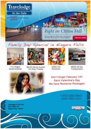 20130124_travelodge_email_newsletter