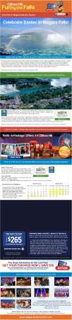 20130327_clifton_hill_resort_email_newsletter