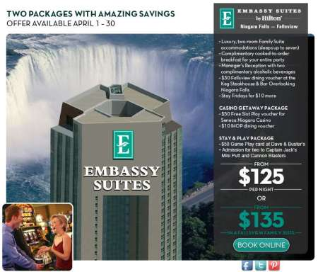 20130327_embassy_suites_email_newsletter