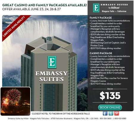 20130619_embassy_suites_email_newsletter
