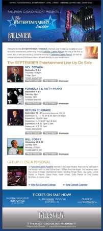20130614_fallsview_casino_email_newsletter