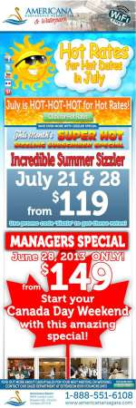 20130627_americana_email_newsletter