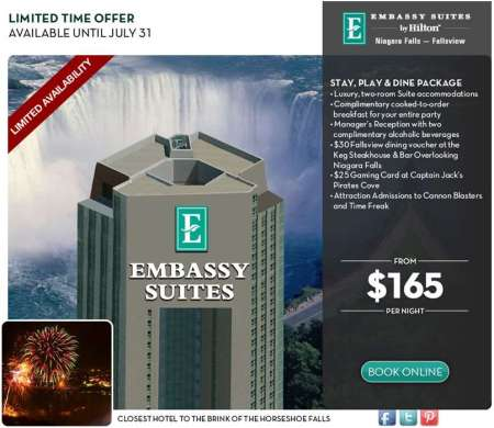 20130709_embassy_suites_email_newsletter