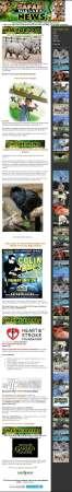 20130723_safari_niagara_email_newsletter