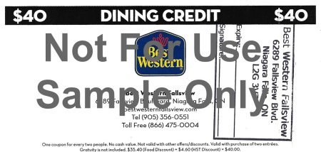 best_western_fallsview_dining_credit_2